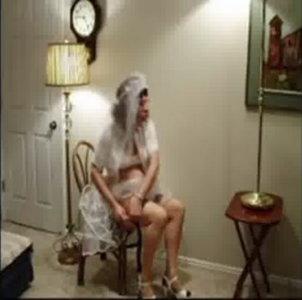 brie bride