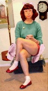 bobby_socks_ballerina_flats